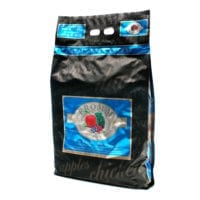 Fromm 4 Star Surf & Turf Dog Food